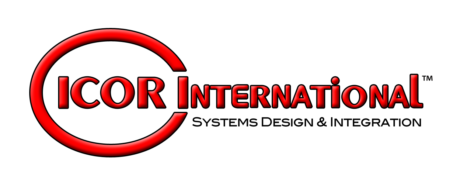 Icor International Systems